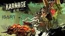 Karnage Video Game Trailer 2019
