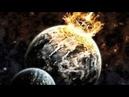 Тайны мироздания Космическая Одиссея National geographic Космос 2017 Наука и образовани