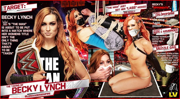 Showing porn images for becky lynch paige porn