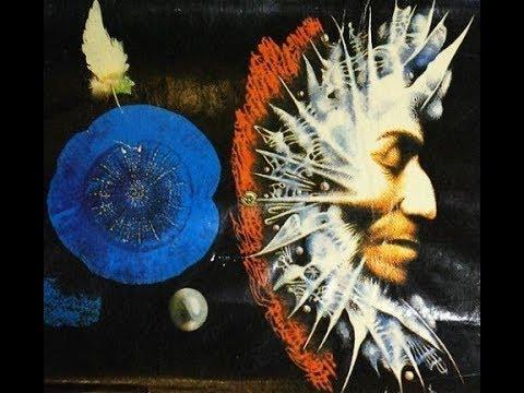 Искусство сновидения - 9 книга Карлоса Кастанеды (аудиокнига)
