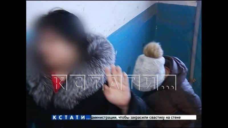 Дикие истории - 63-летнего отчима арестовали за изнасилование 13-летней падчерицы