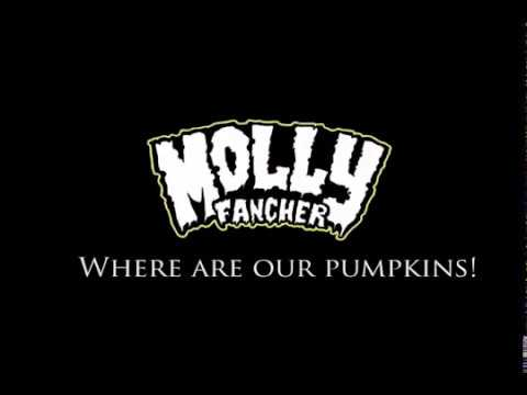 4 Molly Fancher - Where are our pumpkins