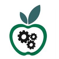 Логотип Профбюро ИПТМ