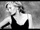Patricia Kass - Marre de mon amant ( inédit )