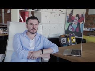Skillbox отзывы. Реальная история студента с курса UX-дизайн