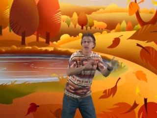 Powwow___thanksgiving_song___fall_song___native_americans___