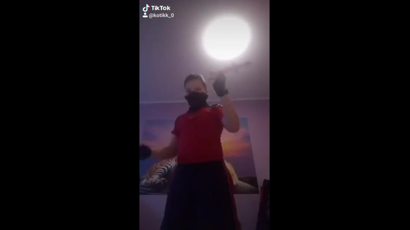 Видео с трюками VozWooden Арсений Акерман