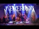 AEVERIUM - Distrust Unplugged - Live @ Brüggen Klassik 2016