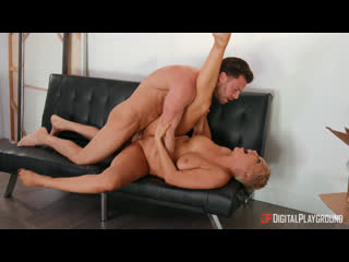 Our Happy Home: Episode 1 - Ryan Keely - Digital Playground - January 03, 2020 New Milf Big TIts Squirt