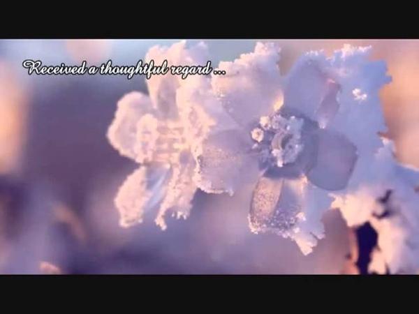 Do you [Love me] - Yiruma