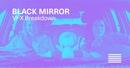 Black Mirror VFX Breakdown