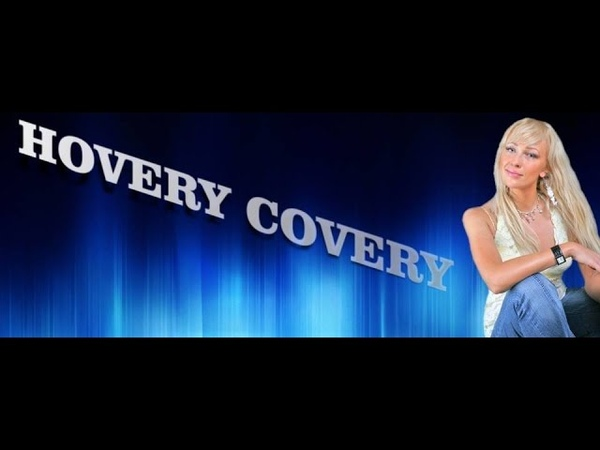 Estin ja Hovery Covery Рождена свободной смотреть онлайн без регистрации
