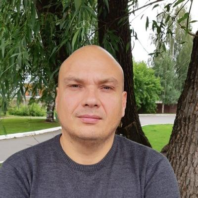 Сергей Зуев, Ижевск