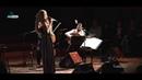 Chiribim Chiribom - Timna Brauer Elias Meiri Ensemble - ORF Live