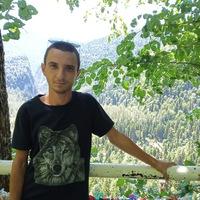 Андрей Яничкин