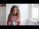 Complicated - avril lavigne cover