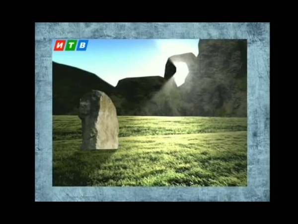 Тайны истории Крыма: менгиры, кромлехи, дольмены - загадки древних технологий. История Крыма