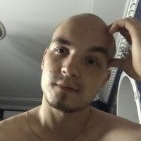 Кирилл Райский