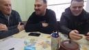 Новокуйбышевск Избирательный участок №1 26 01 2020