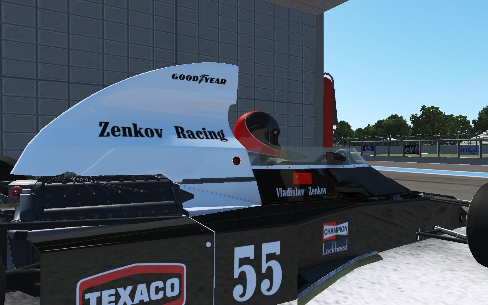 GP247 Speedweeks II - Grand Prix (March 21-April 4) IPn2VfoyEtQ
