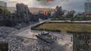 World of Tanks Травля ТОП 1 Битвы Блогеров и KorbenDallas