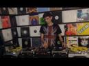 DJ VoJo Deep House Tech House Set 19 Live 28 08 19