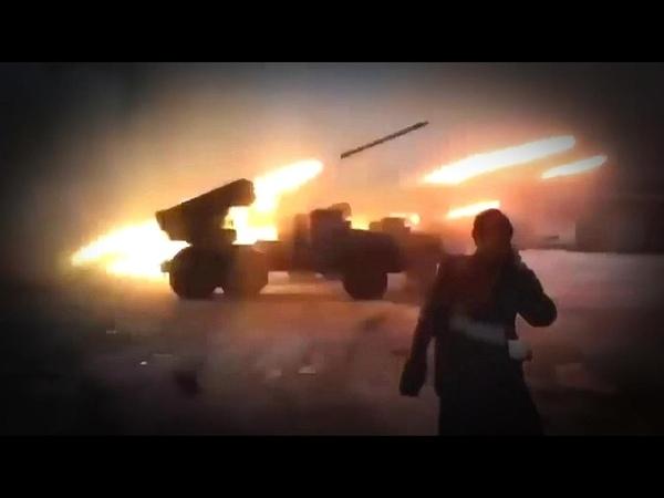 War Thunder BM 13 Meme Moskau Moskau Russian Ukranian Missile Meme Ear Rape