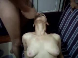 Муж снимает как жена трахается с его другом домашка частное домашнее любительское русское порно секс
