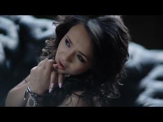 Премьера клипа! анжелика ахмедова joye too nist