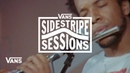 Cautious Clay: Vans Sidestripe Sessions | VANS