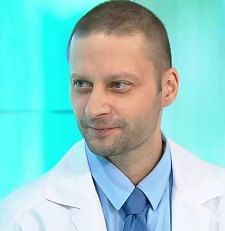 Вдова онколога, Андрея Павленко, назвала дату и место похорон! Цитируем ее: