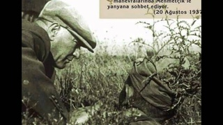 Ippolitov Ivanov Turkish Fragments, Op. 62 - Caravan / At Rest / Night / Türk Fragmanları Marşları
