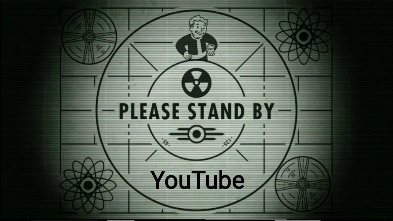 На русскоязычном YouTube не так много каналов просвещенных миру Fallout, мы решили узнать а какой канал по мнению нашего сообщества лучший?
