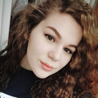 Дарья Канаева
