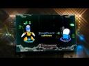 StarCraft Мультяшки Snow P vs Last T @ ASL S7 матч топовых корейцев с графикой Carbot