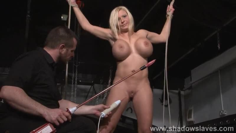 Xhamster.com_5254611_busty_slave_melanie_moons_electro_tortures_and_strict_german_720p