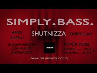 Simply.bass.