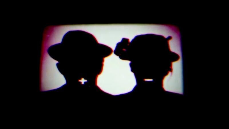 Es-K Feat. Max I Million - Inna Slump (Official Video)