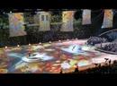 Les feuilles mortes Lara Fabian Igor Krutoy Moscow 03 11 19