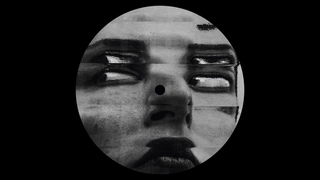 Oxygeno - Mirror Of Confusion (Oliver Rosemann Remix) [LV001]