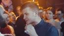 2 раунда Горизонта против Попова на RBL TOURNAMENT 3