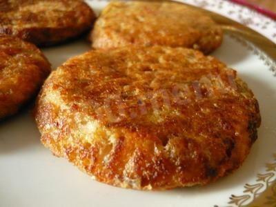 Черствый батон: что сделать из несвежего батона, рецепты