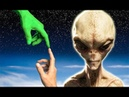 Знакомство с пришельцами! Документальный фильм НЛО 2019 Discovery Science
