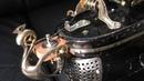 Experimental Steampunk Diddley Bow - Dan Bau