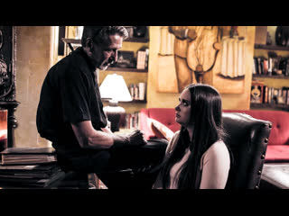 The sanctity of marriage/ gia paige [puretaboo]