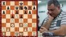 Kingscrusher revisits Sicilian Sveshnikov inspired by Magnus Carlsen reawakening interest