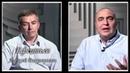Настоящий Герой видео интервью Владимира Довганя с Героем Алексеем Ефентьевым Гюрза