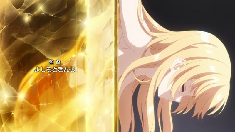 Arifureta Shokugyou de Sekai Saikyou Ending DracoVirgo Hajime no Uta