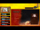 Conan Exiles - Старт на сервере