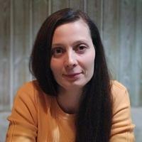 Валентина Широких